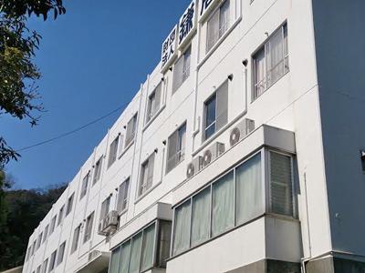 鎌倉病院の写真1001