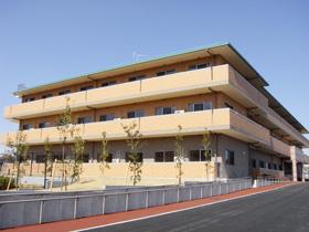 ベストライフ町田の写真1001
