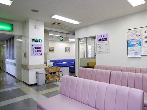 松田病院のイメージ写真3302