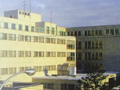 花川病院の写真1001