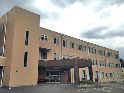誠和藤枝病院の写真1001