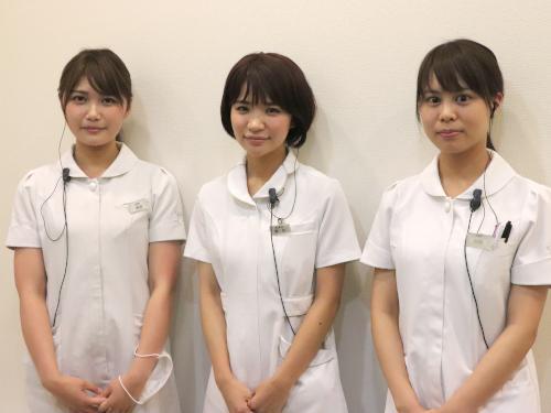 さやか美容クリニック・町田の写真