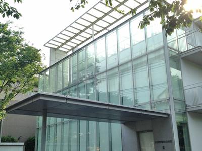武蔵野陽和会病院の写真1001