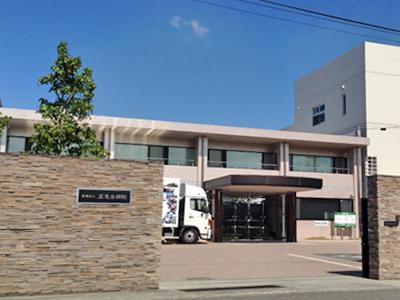 こころの医療センター五色台のイメージ写真1