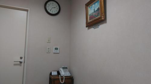 特別養護老人ホーム武蔵野館の写真1001