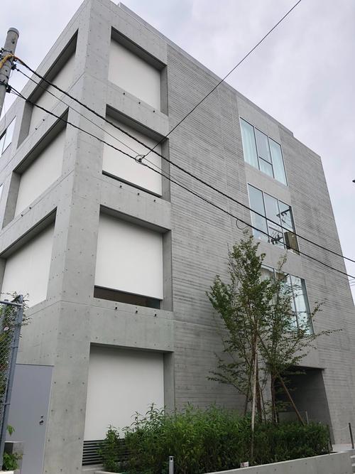 ケアパートナー磯子杉田・グループホームのイメージ写真1003