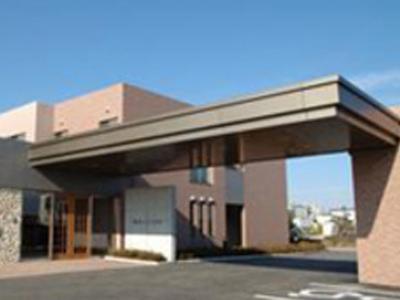 相模ヶ丘病院の写真1001