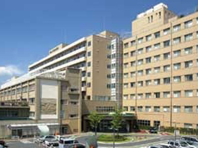 広島総合病院