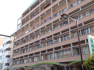 小澤病院の写真1001
