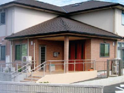 サービス付き高齢者住宅ディア・ライフ伊勢西の写真1001
