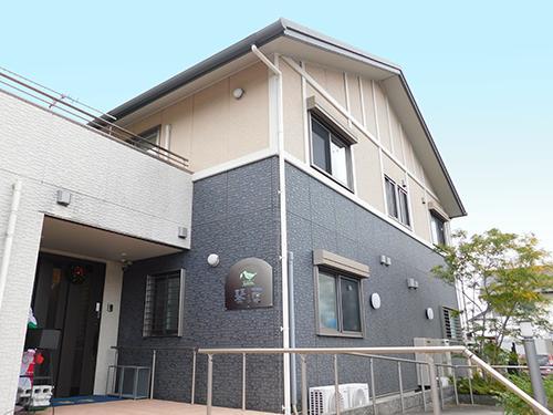 スローライフハウス「Kotoha」の写真1