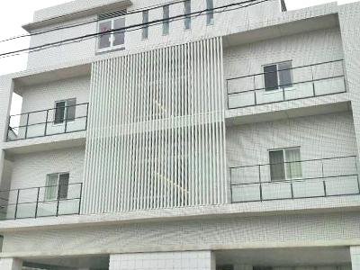 角谷リハビリテーション病院の写真1