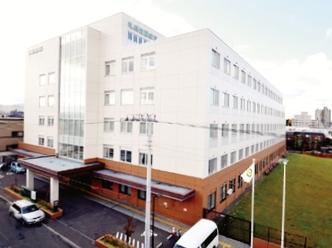 札幌佐藤病院の写真