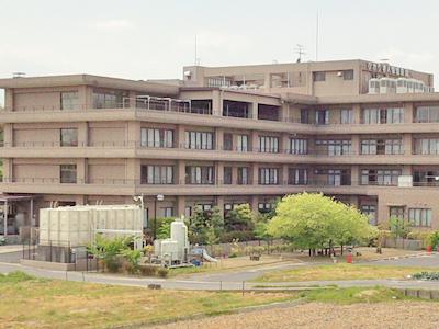 相生山病院の写真1001