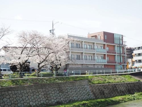 香流川翔裕園の写真