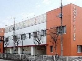 366リハビリテーション病院の写真1001