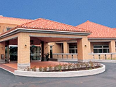 花の里入浴サービスセンターの写真1