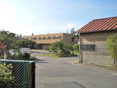 神山復生病院の写真1001
