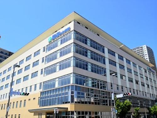 福岡輝栄会病院の写真1