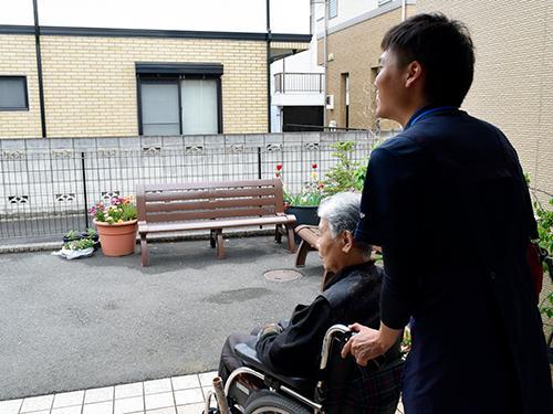 愛・グループホーム市川国府台のイメージ写真3101
