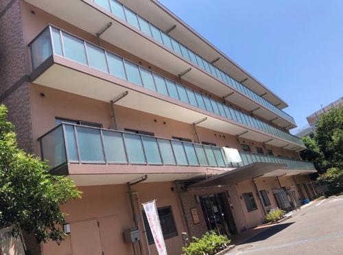 ニチイケアセンター新川崎の写真1001