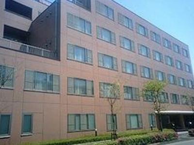 回心堂第二病院の写真1001