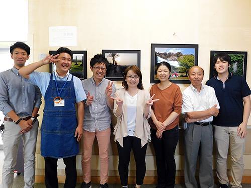 横須賀老人ホームの写真3001