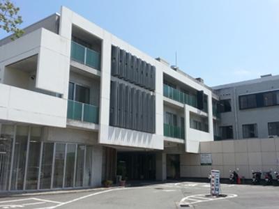 北須磨病院の写真1001