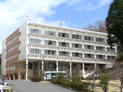三愛病院の写真1001