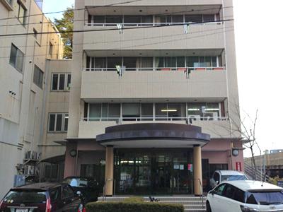 志村病院の写真1001