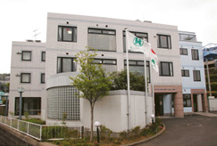 ヒューマン・コミュニティ桜木のイメージ写真1