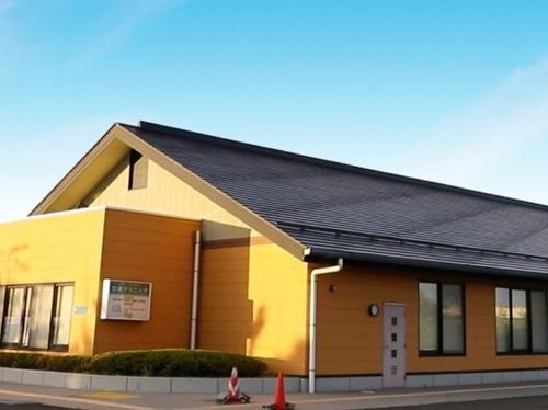 介護老人保健施設加瀬ウェルネスタウンの写真3001