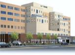 下越病院のイメージ写真1