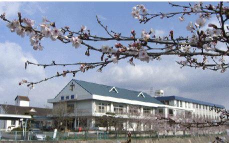 特別養護老人ホーム東光園の写真1