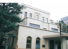 甲南医療センターの写真