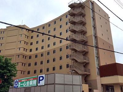 蓮田オークプラザ駅前温泉館の写真1001