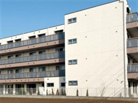 グッドタイムナーシングホーム・幕張の写真3001
