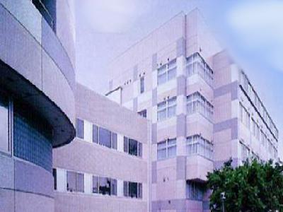 東葛辻仲病院の写真