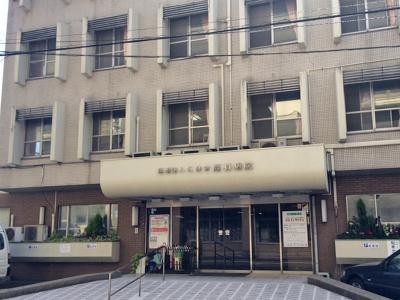 高石病院の写真1001