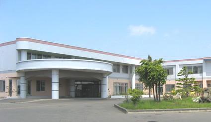 北村温泉ナーシングホームの写真1001