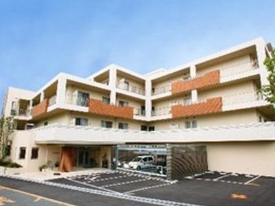 枚岡病院の写真1001