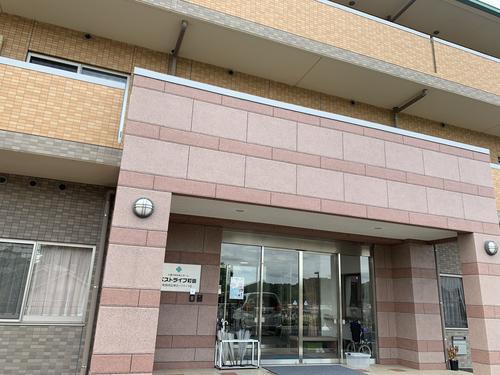 ベストライフ町田の写真1003