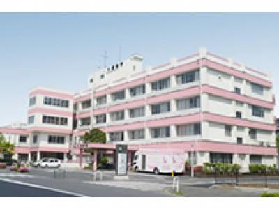 大橋病院の写真1001