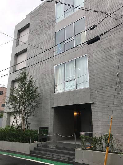 ケアパートナー磯子杉田・グループホームのイメージ写真1001