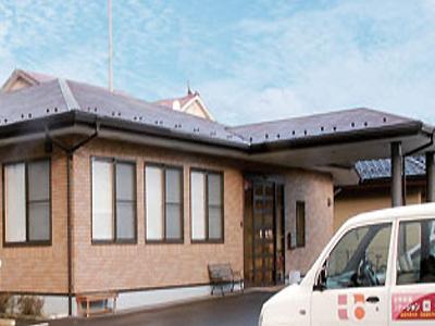 デイサービスステーション 回生の写真1001