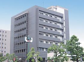 ベストライフ横浜の写真1001