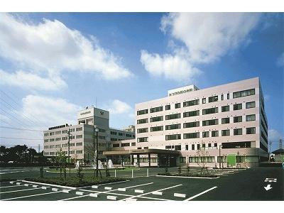 平成の森・川島病院の写真1001