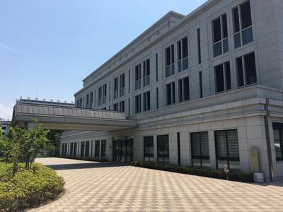 介護老人保健施設 葵の園・美浜のイメージ写真1002