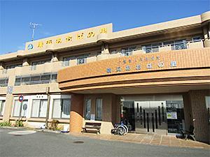 介護老人保健施設横浜あおばの里のイメージ写真3101