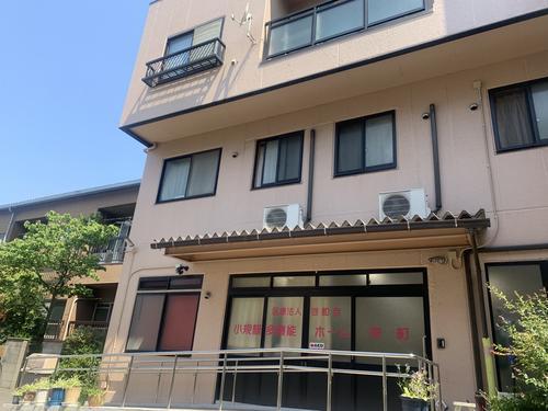 小規模多機能ホーム京町の写真1001